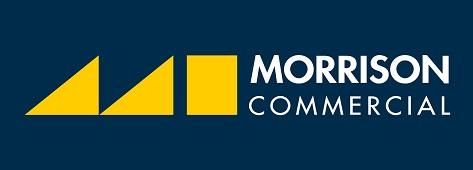 Morrison Commercial